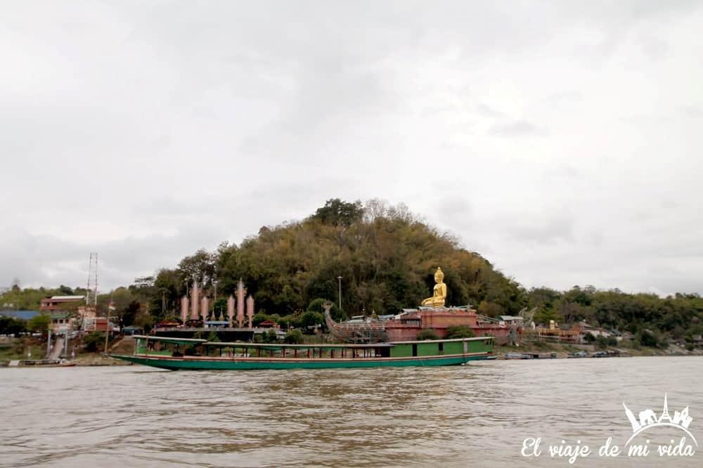 triangulo-dorado-tailandia-2