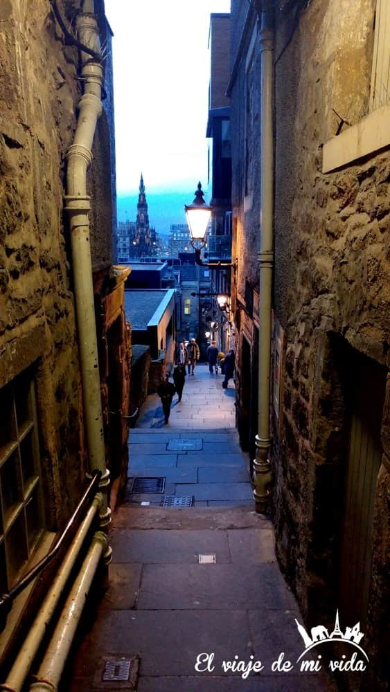 close-edimburgo-escocia