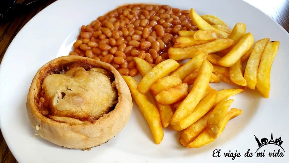 scotch-pie-escocia