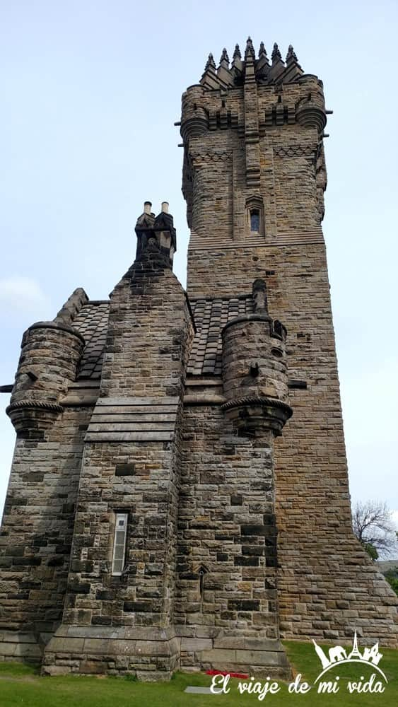 monumento-william-wallace