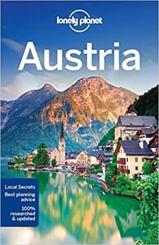 Guía de Austria