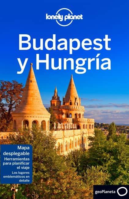 Guía de Hungría