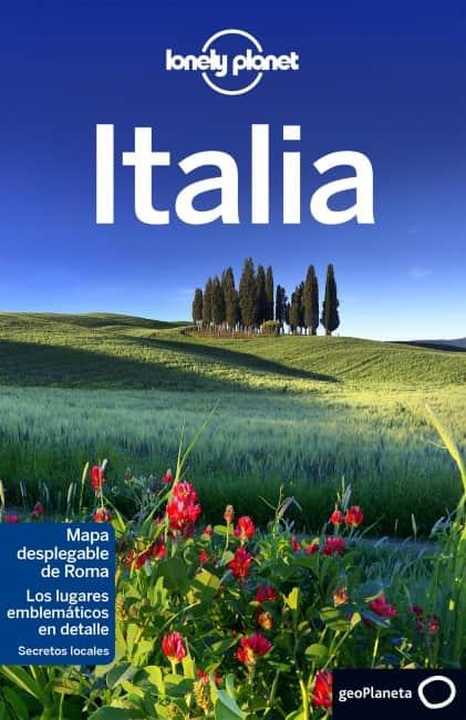 Haz clic en la imagen para comprar tu guía Lonely Planet
