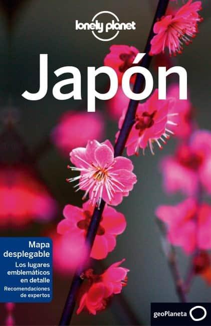 Guía de Japón