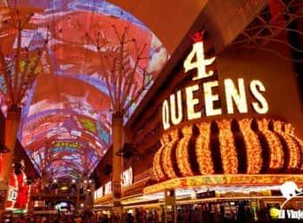 Guía y consejos para viajar a Las Vegas