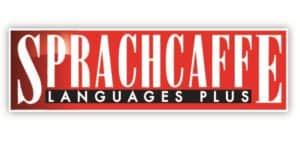 Sprachcaffee