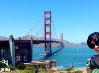 Guía y consejos para viajar a San Francisco
