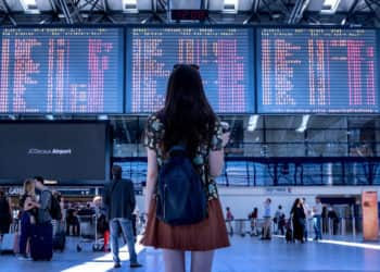Reclamaciones e indemnizaciones por vuelos retrasados y cancelados