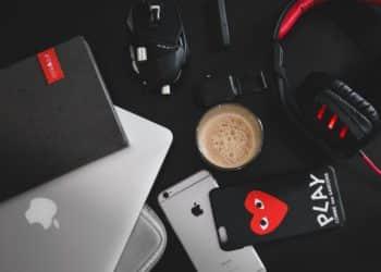 20 gadgets para viajeros