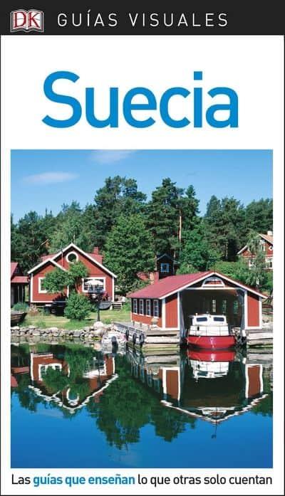 Guía Suecia