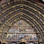 Iglesia Santa María de los Reyes