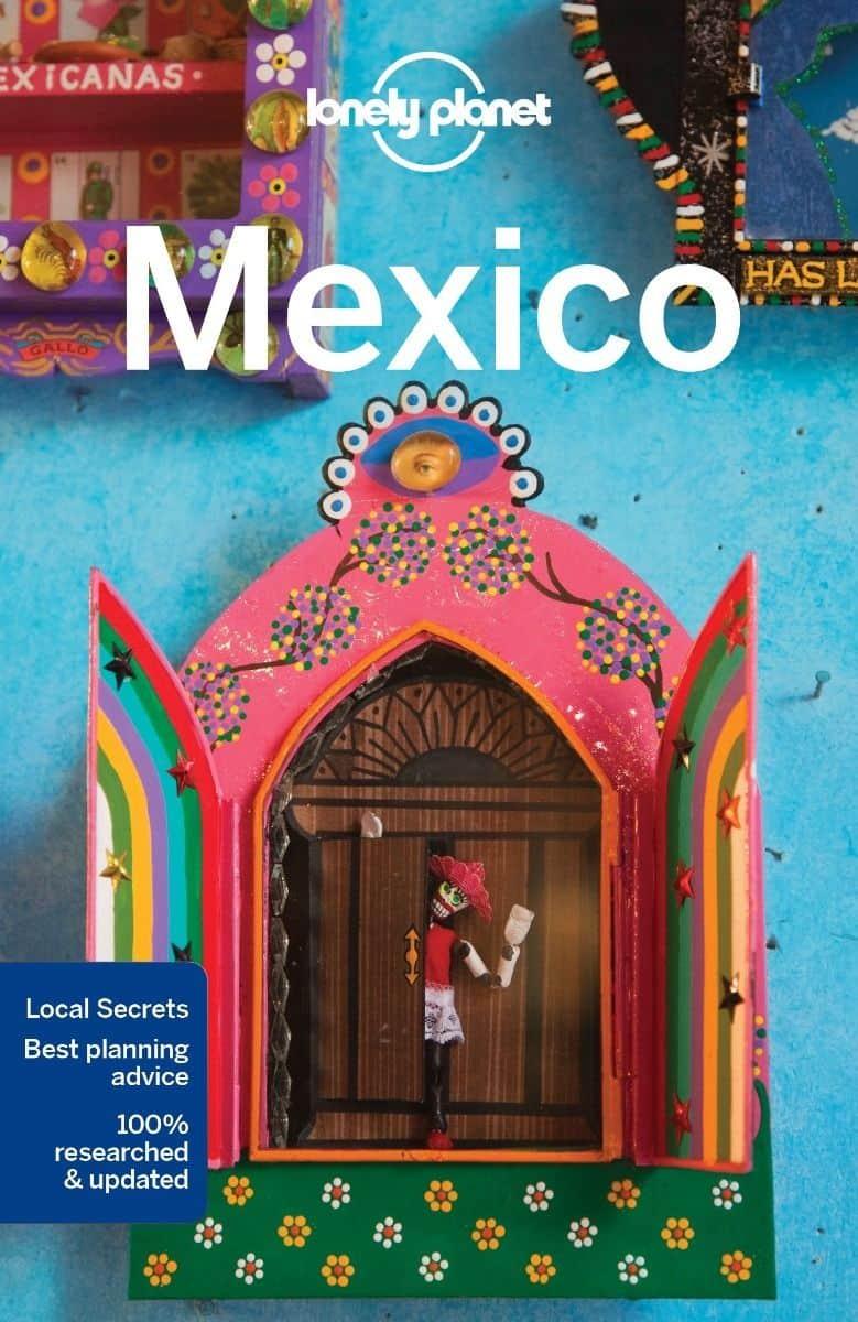 Guía México