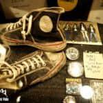 Museo de los Ramones en Berlín