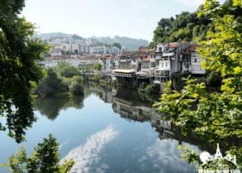 Excursión de un día por la región del Duero