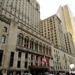 Hotel Fairmont Royal York