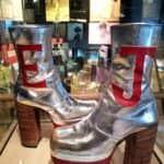 Museo Bata Shoe