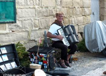 Guía y recomendaciones para viajar a Gozo y Comino